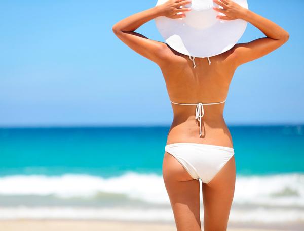 Operación bikini 2016