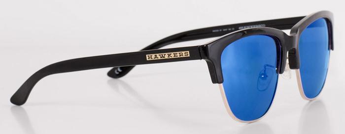 Opinión sobre las gafas Hawkers