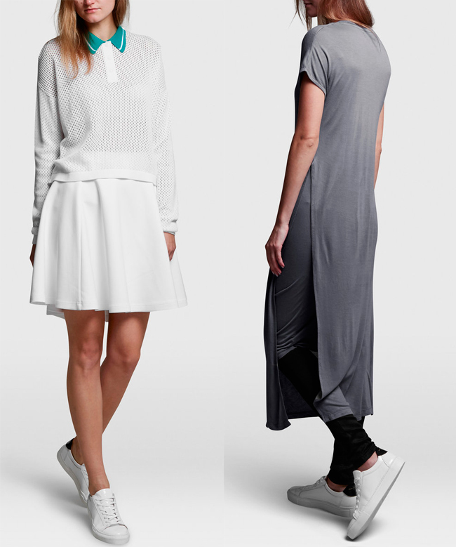 Tiendas de ropa low cost online