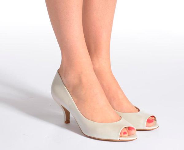 zapatos novia baratos online