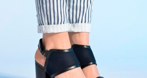 Zapatos de fiesta cómodos