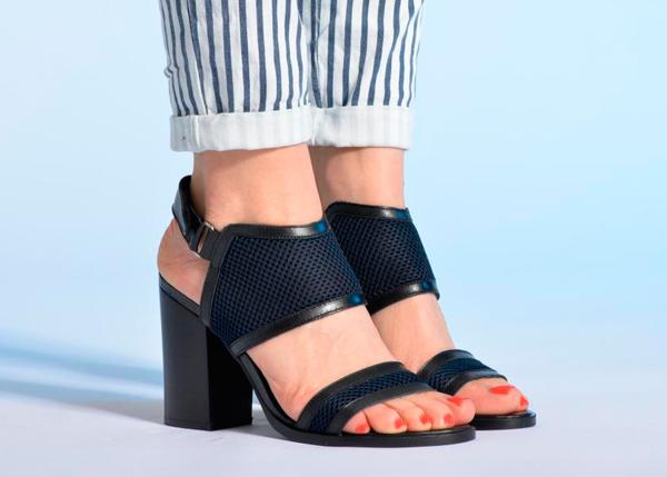 39ce6916 Zapatos de fiesta cómodos - Tu Moda Online