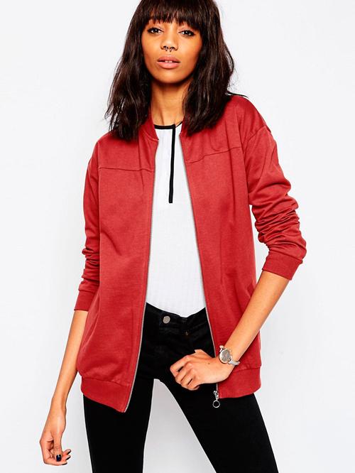 Blog de moda low cost