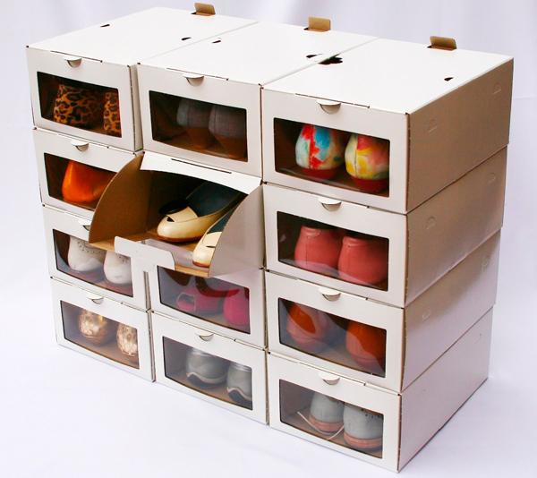 Trucos para organizar el armario y mantenerlo ordenado for Como organizar mi armario
