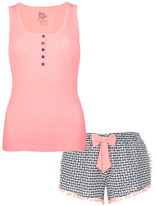 Primark ropa mujer precios