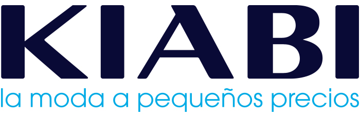 Logo Kiabi Moda