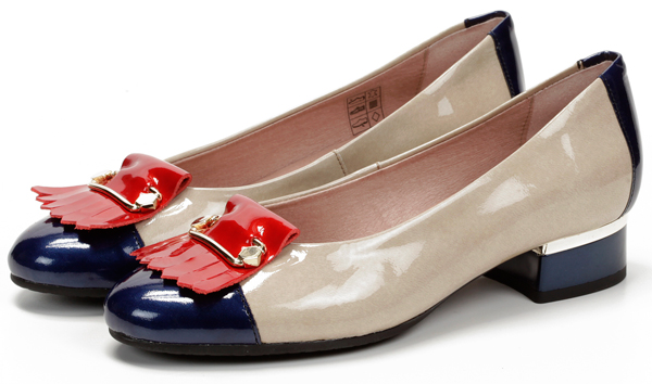 Marcas españolas de zapatos
