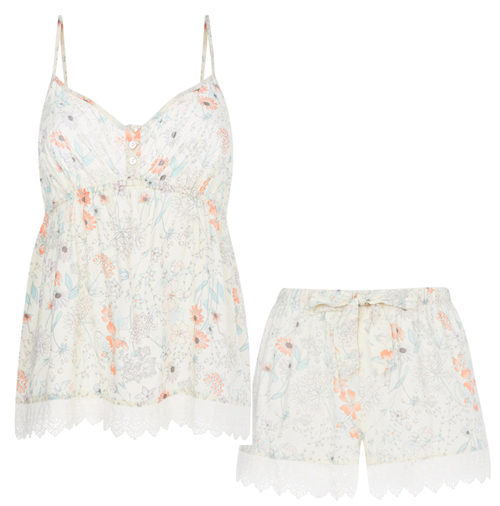 5e13eb0906 Pijamas de Primark - Tu Moda Online