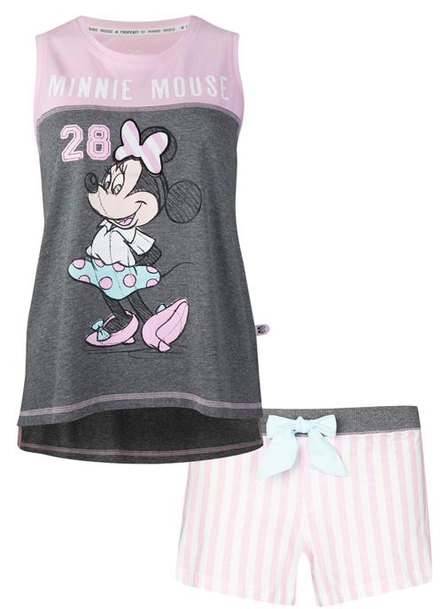 708f4b7b1b Pijamas de mujer en Primark - Tu Moda Online