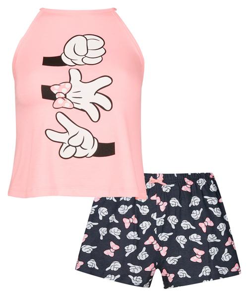 Pijamas divertidos para mujer