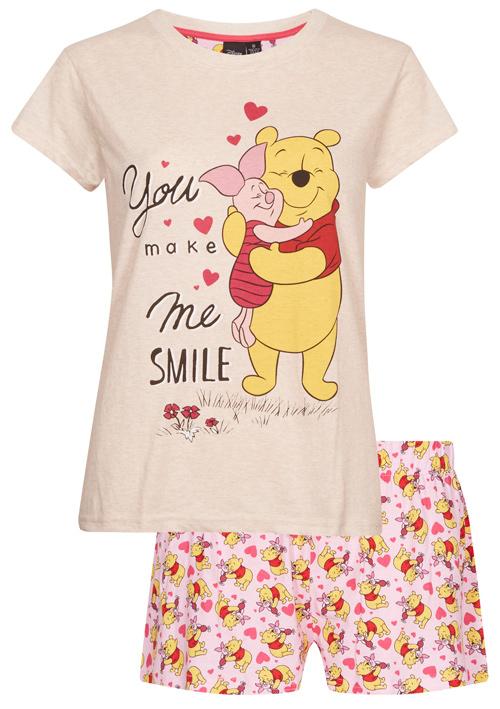 878d7734a7 Catálogo Pijamas Primark  Ropa para Dormir al Mejor Precio