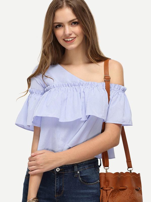 Blusas Shein Shopping España