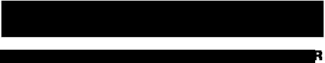 Logo Tienda Online Calzedonia