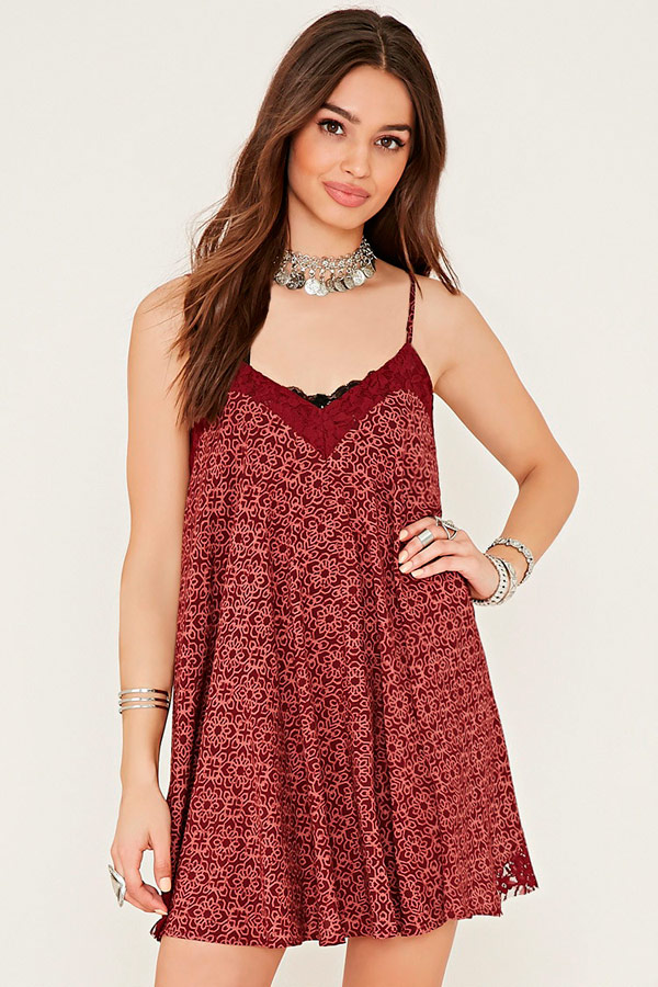 2f97f148a Vestidos de verano baratos - Tu Moda Online