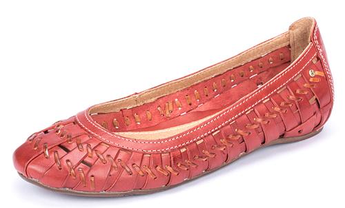 Outlet calzado Pikolinos