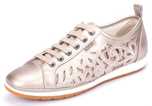 Pikolinos zapatos mujer