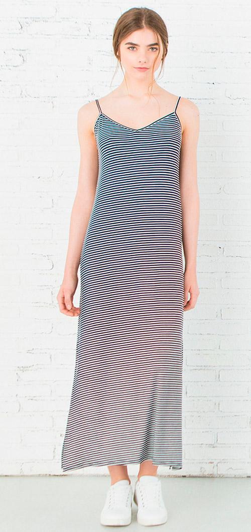 Vestidos rebajas online