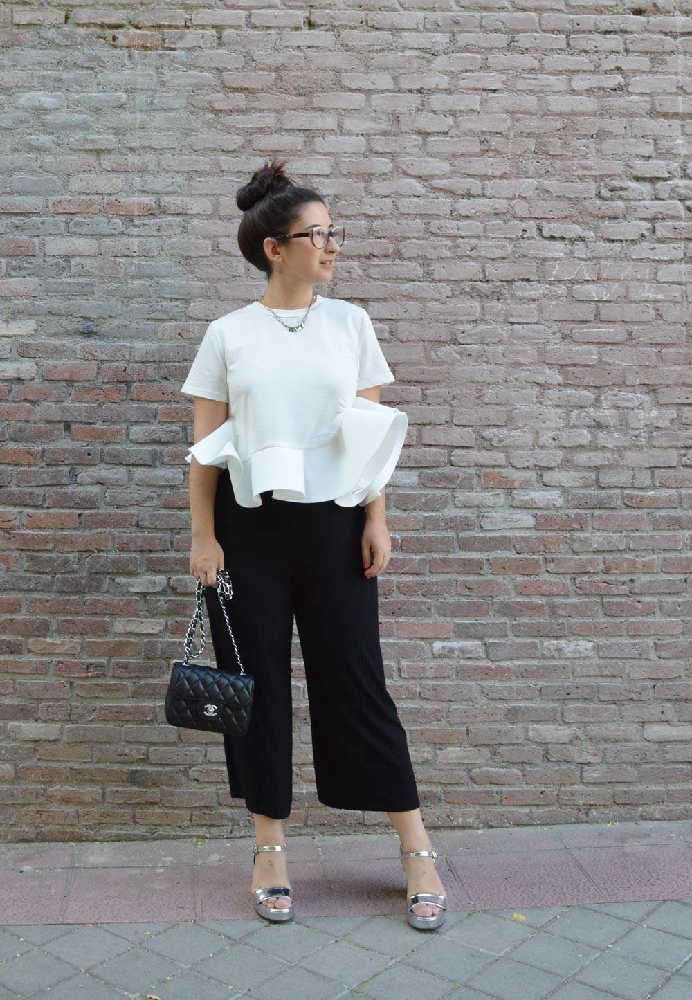 Looks de mujer verano 2016 - Tu Moda Online