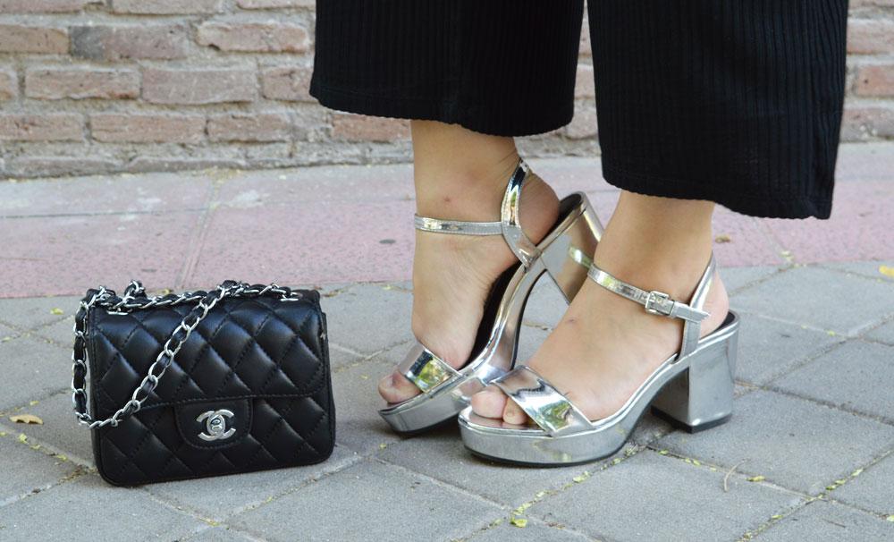 Looks de verano - Complementos Tu Moda Online