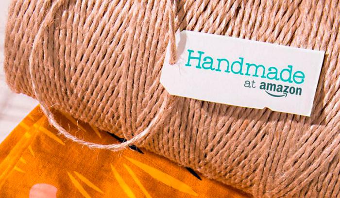 Artículos de fiesta Amazon Handmade