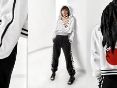 Puma by Rihanna comprar