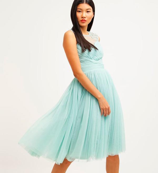 c7538b061 Vestidos bonitos - Tu Moda Online