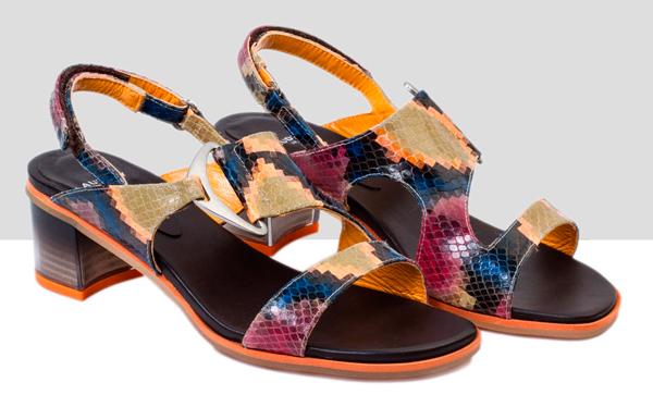zapatos de marca baratos tu moda online
