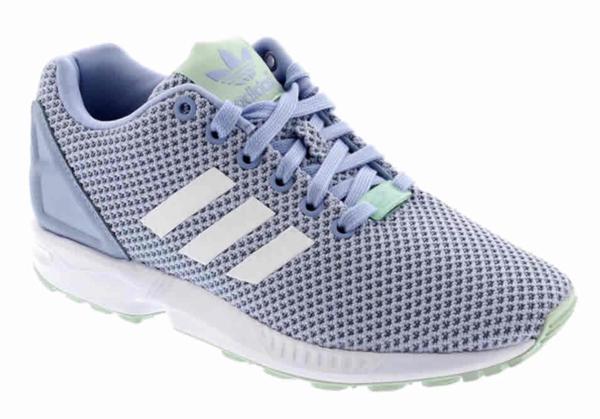 Adidas zapatillas baratas