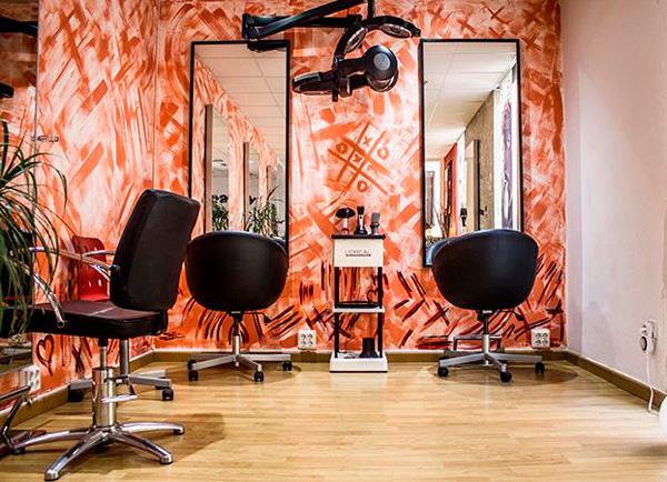 productos de peluqueria low cost