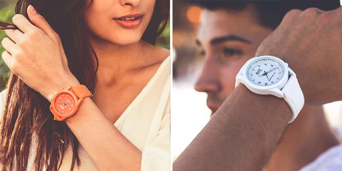 comprar relojes económicos online