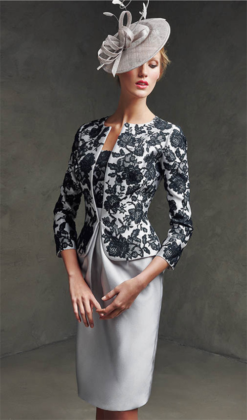 97f09c41c903 vestidos boda dia - Tu Moda Online