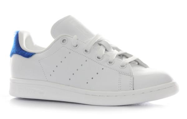 Zapatillas Adidas baratas mujer