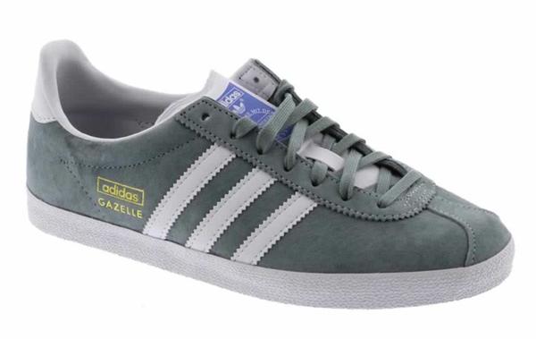 Zapatillas de Adidas baratas