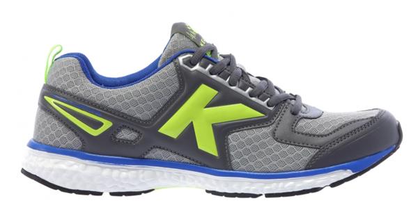 zapatillas running mujer Kelme