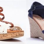 Inside Online Zapatos Moda Mujer Tu drxCBoe