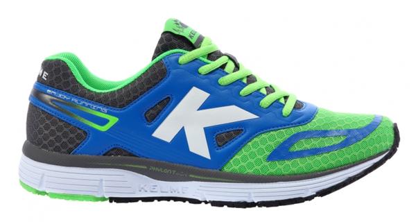 calzado running