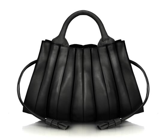 Lupo handbags