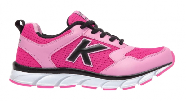 zapatillas mujer deporte