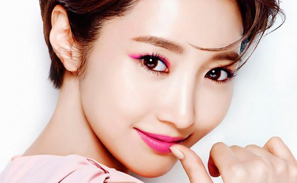 jamsu makeup español
