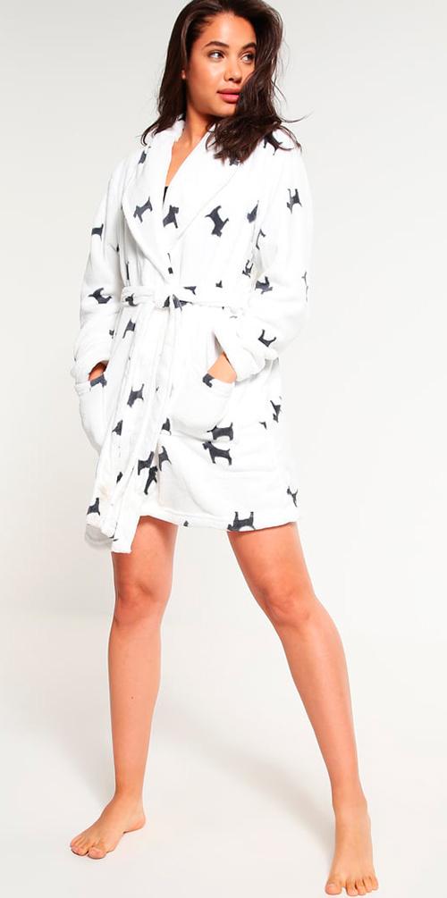 pijamas Zalando
