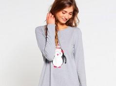 pijamas bonitos