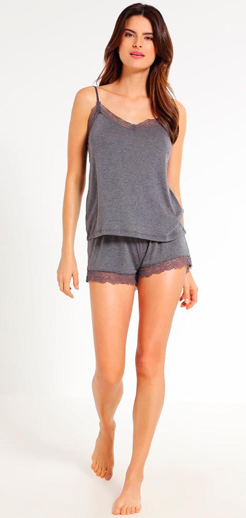 pijamas mujer baratos