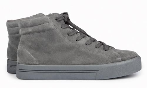 zapatillas para mujer Pompeii