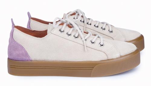 comprar sneakers online