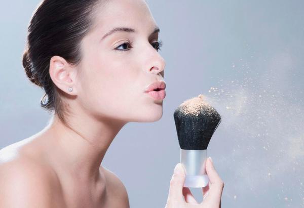 jamsu makeup tecnica