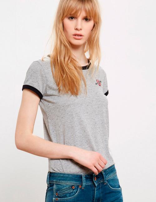 ofertas ropa marca