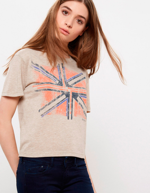 pepe jeans outlet