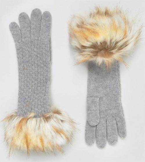 ropa esencial para el frío