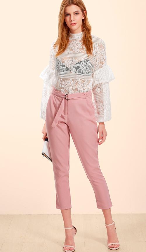 blusas baratas online