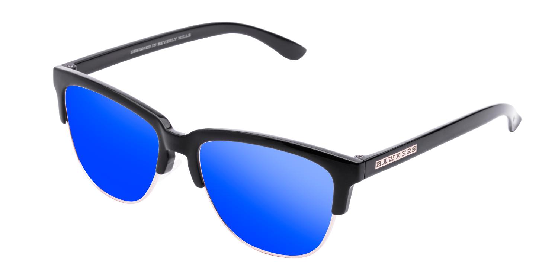 gafas de marca baratas